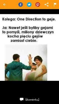 Best Memes, Funny Memes, Dark Sense Of Humor, One Direction Memes, Dramione, 1d And 5sos, Reaction Pictures, Louis Tomlinson, View Photos