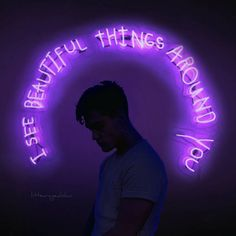 """802 Likes, 17 Comments - Karen (@littsavagedolan) on Instagram: """"""""I see beautiful things around you"""" // @graysondolan // inspired by one of the amazing draws of…"""""""