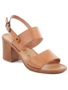 Seychelles Footwear - State of Mind
