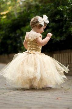 adorable!♥♥