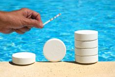 Pools Dubai is the is the leading independent company of Pool Chemicals Supply in Dubai. We offer full range of swimming pool chemicals, filter and pumps. Swimming Pool Repair, Swimming Pool Maintenance, Swimming Pools, Pool Spa, Diy Pool, Backyard Pools, Best Above Ground Pool, In Ground Pools, Riverside Pool