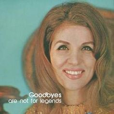 Goodbyes are not for legends! May her soul Rest In Peace!