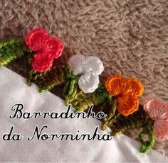 OFICINA DO BARRADO