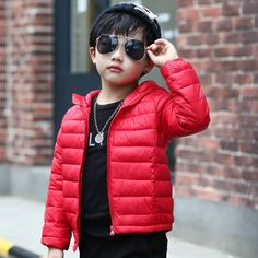 http://babyclothes.fashiongarments.biz/  Boys jackets Spring Autumn Hooded Car Baby Boys Outerwear Coats Children Jackets For Boys Kid Windbreaker Clothes, http://babyclothes.fashiongarments.biz/products/boys-jackets-spring-autumn-hooded-car-baby-boys-outerwear-coats-children-jackets-for-boys-kid-windbreaker-clothes/, 	 PRODUCT INFORMATION               	Product Number : 703 	Product Name : baby boy winter coat  children clothes kids clothes girls  	Cotton-padded clothes 	Material : cotton…