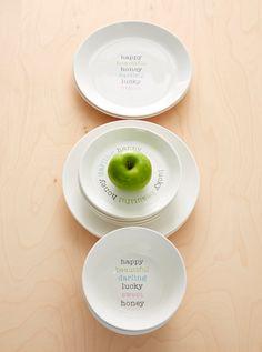 Koti, Plates, Tableware, Beautiful, Licence Plates, Dishes, Dinnerware, Griddles, Tablewares