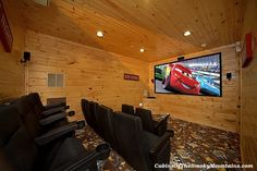 1000 images about 8 bedroom cabins in gatlinburg on pinterest cabin