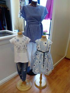 Summer Dresses, Fashion, Children, Summer Sundresses, Moda, Sundresses, Fasion, Summer Clothes, Summertime Outfits
