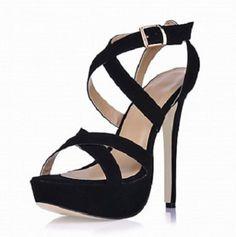 zapatos de vestir para mujer clasico