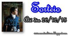ALEGRIA DE VIVER E AMAR O QUE É BOM!!: [DIVULGAÇÃO DE SORTEIOS] - Amados Livros: Sorteio:...