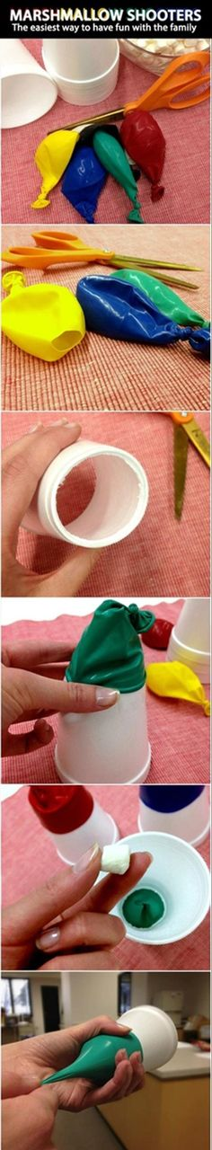 Dump A Day Simple Ideas That Are Borderline Genius - 27 Pics