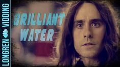 Plazma - Brilliant Water