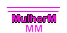 Mulher M