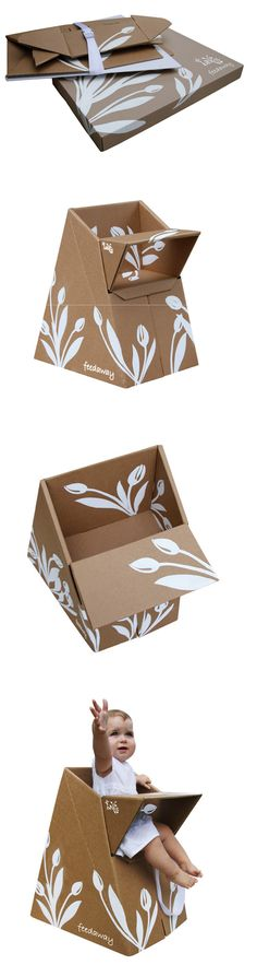 freedaway-silla-carton-muy-ingenioso-2