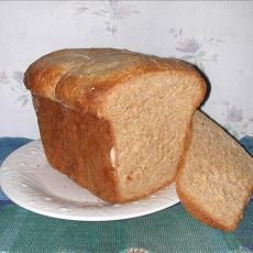 Kitchenaid Bread Recipes | Yummly