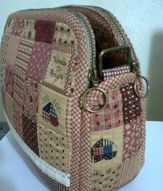 Bag japan