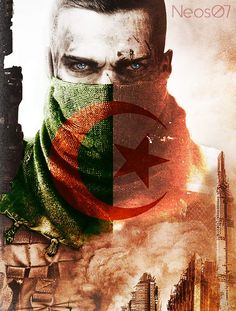 . Muslim Photos, Palestine Flag, Anime Muslim, Islamic Girl, Photo Effects, Character Drawing, Cool Drawings, Army, Peace