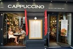 Teayudamosencontrartrabajo.net: El Grupo Cappuccino busca más de 80 personas para trabajar
