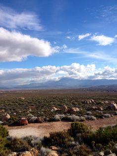 Karoo South Africa, My Photos, Mountains, Nature, Travel, Naturaleza, Viajes, Destinations, Traveling