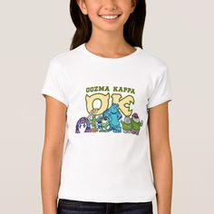 OK - OOZMA KAPPA  1