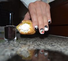 #sweetNails