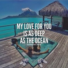 80 Quotes For Couples In Love If you are with someone or just love relationship quotes, we have 80 couple love quotes that will warm your heart, put a smile on your face and make you want to kiss the one you love. Quotes About Love And Relationships, Relationship Quotes, Life Quotes, Qoutes, Quotes Quotes, Funny Quotes, Romantic Love Quotes, Love Quotes For Him, Millionaire Lifestyle