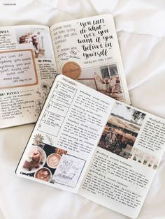 bullet journal bujo planner ideas for weekly spreads studygram study gram calligraphy writing idea inspiration month dates study college leaf layout one page tips quotes washi tape