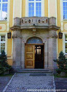 http://zwiedzamydolnyslask.blogspot.com/search/label/BOLK%C3%93W  Bolków