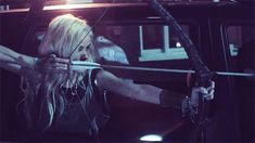 angel from give me love video | ed sheeran # give me love # video # isabel lucas