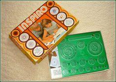Retro 1, Childhood Memories, Games, Toys, Sweet, Plants, Nostalgia, Activity Toys, Candy