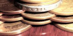 BNDES fica com lucro de R$6,6 bilhões nos nove meses do ano - http://po.st/1d0TIz  #Setores - #Balanços-E-Resultados, #BNDES, #Resultado