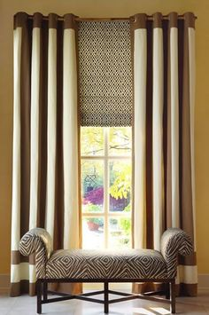 Google Image Result For Teal Curtains Images