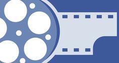 Facebook cherchera les vidéos piratées pour les signaler aux ayants droits I Guillaume Champeau