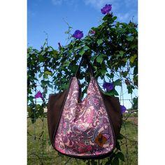 0e180367e 59 melhores imagens de Bolsas Graziela Marcondes | Backpack, Hip bag ...