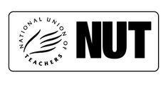 10th Feb 2014 - NUT Press release -  https://www.teachers.org.uk/node/20483
