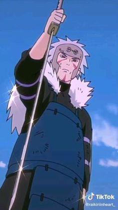 Naruto Gif, Naruto Uzumaki Hokage, Naruto Shippuden Characters, Naruto Fan Art, Naruto Sasuke Sakura, Naruto Comic, Naruto Cute, Naruto Shippuden Anime, Otaku Anime