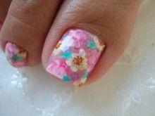 Check the Nail Art 6