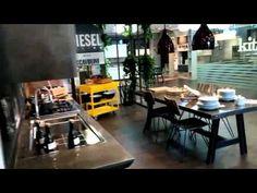 #cucinadasogno_Luca Sessa | 3° prova
