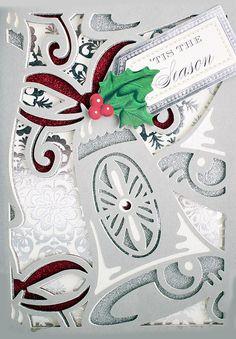 annas-christmas-cards-ii-5