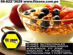 Lima Perú? Comida Saludable ?Dietas delivery FIT ZONE A Domicilio Lima Perú? Comida Saludable ?Dietas deliver .. http://lima-city.evisos.com.pe/lima-peru-comida-saludable-dietas-delivery-fit-zone-a-domicilio-id-631501