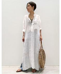 Women S Fashion Over The Decades