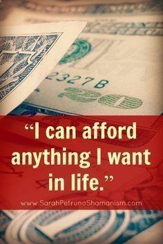Abundance Manifestation Affirmation.| money affirmation | affirmation | wealth affirmation | daily affirmations | positive affirmation| self care | mantra | buy anything | cash |finances | financial affirmation #dailyaffirmations #cashaffirmations ##affirmations #abundance #moneyaffirmation #mantra