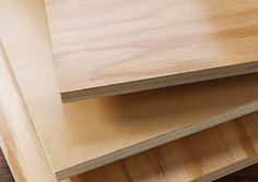 Our innovative soy-based PureBond technology creates decorative hardwood plywood with no added formaldehyde, making it safer for our customers. Bending Plywood, Plywood Manufacturers, Woodworking Ornaments, How To Bend Wood, Lumber Mill, Finish Carpentry, Hardwood Plywood, Cabinet Making, Smart Design