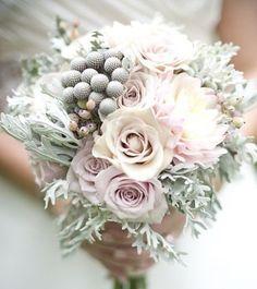 Свадьба :: Свадебный букет №490