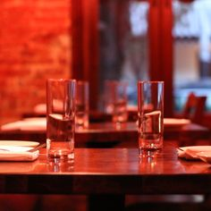 Hottest Restaurants in Philadelphia - Zagat