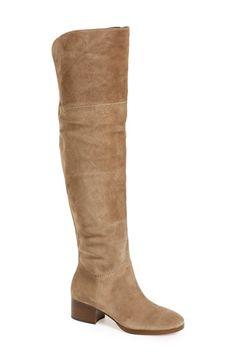 BP. 'Tessie' Tall Boot (Women)