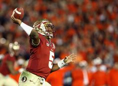 College football preview: Florida State Seminoles vs Oklahoma State Cowboys