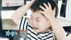 Song Triplets, Kpop, Songs, Cute, Korean, Inspired, Tips, Korean Language, Kawaii