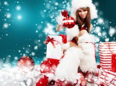 Find Beautiful Sexy Girl Wearing Santa Claus stock images in HD and millions of other royalty-free stock photos, illustrations and vectors in the Shutterstock collection. Thousands of new, high-quality pictures added every day. Casual Date, Happy Women, Girls Wear, Photo Editing, Royalty Free Stock Photos, Sexy, Disney Princess, Holiday Decor, Creative
