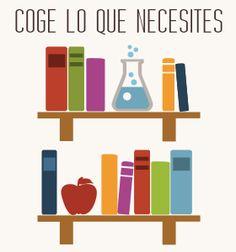 Intererantisimos Artículos sobre Lengua.. de : http://www.ayudaparamaestros.com/