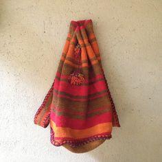 Mochilão Machu Picchu R$100,00